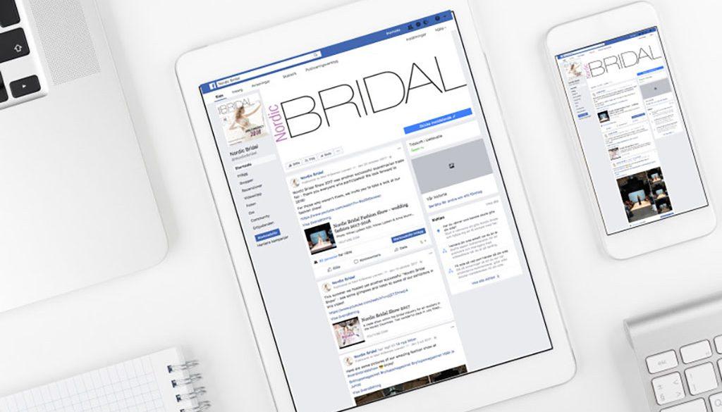 Improve your Socialmedia strategy