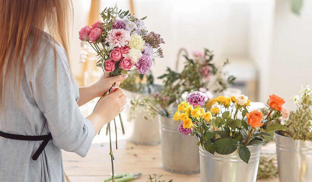 Expanding Your Bridal Business (part 2)