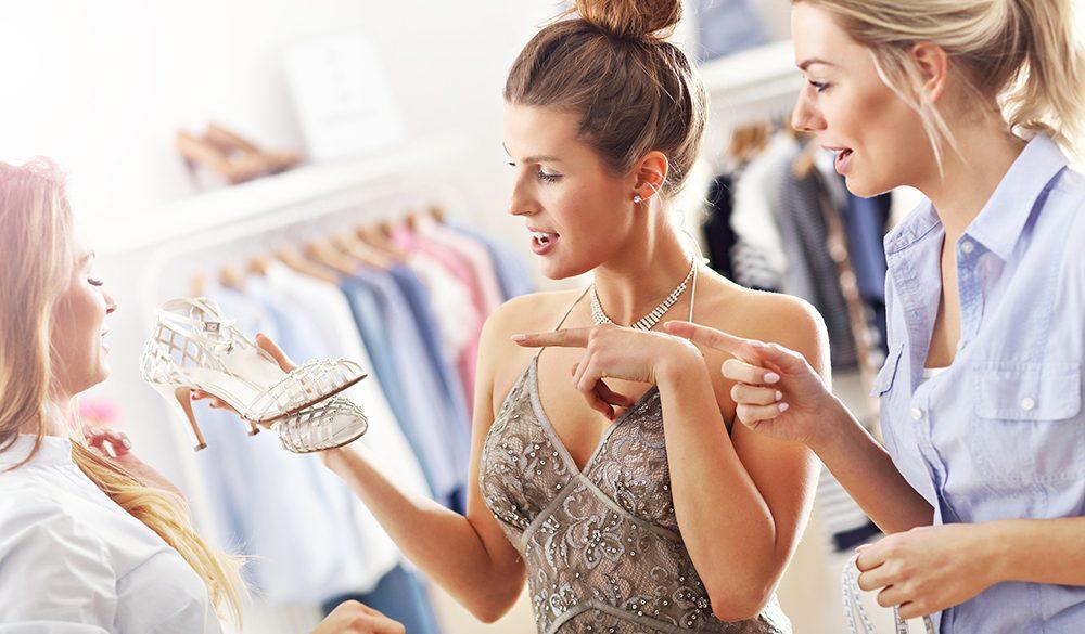 Expanding Your Bridal Business (part 1)